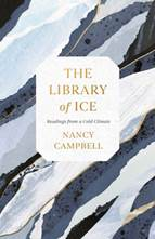 http://www.ilcwriters.org/assets%20other/the-library-of-ice-9781471169311_lg.jpg